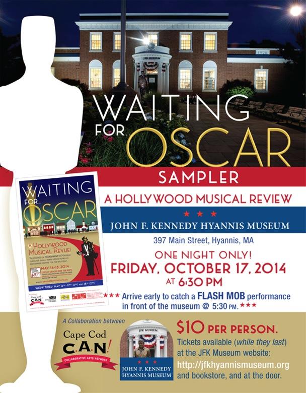 Oscar-Sampler-Poster-Final