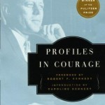 JFK Profiles in Courage