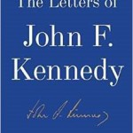 Letters to JFK