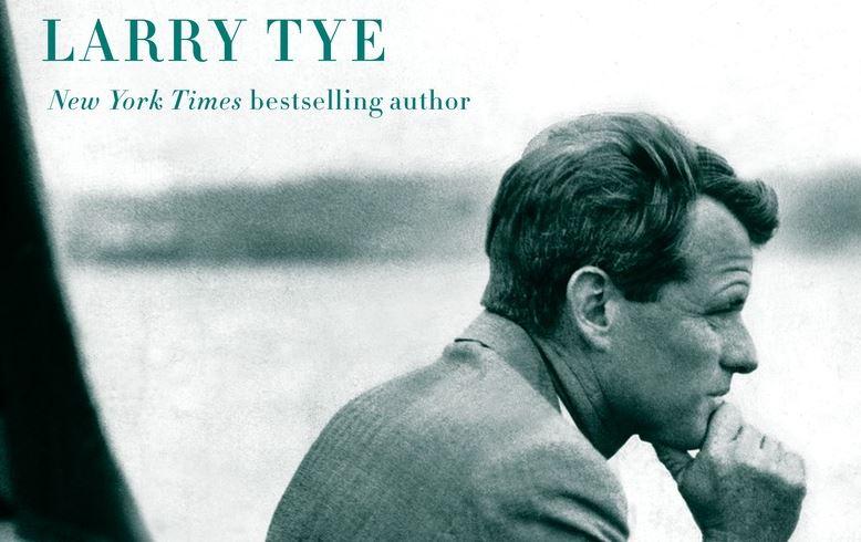 Tye-book-cover