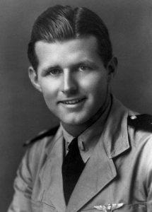 Joseph P. Kennedy, Jr.