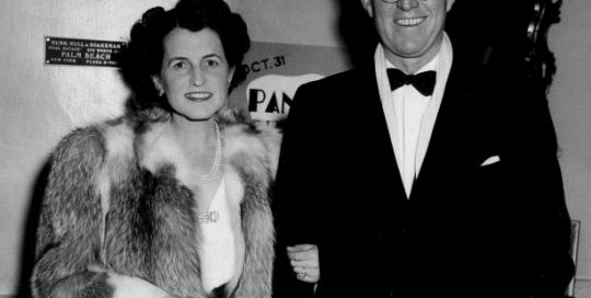 Joseph_and_Rose_Kennedy_1940