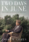 Two-days-in-june-93x135