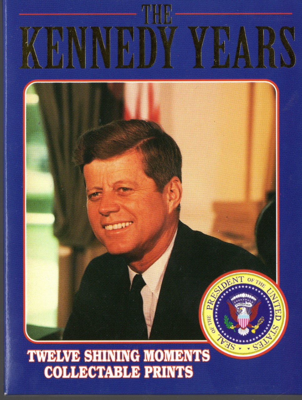 JFK-prints-shining-moments-prints-front