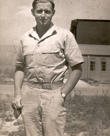 Last_photo_taken_of_Joseph_P._Kennedy_Jr._on_August_12,_1944
