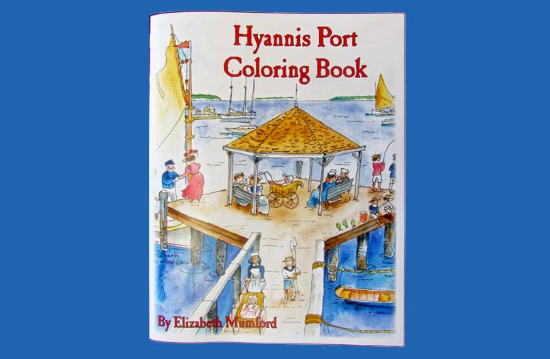 ElizabethMumford-coloringbook