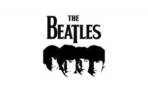 the_beatles_heads_by_w00den_sp00n-d4b5k1y