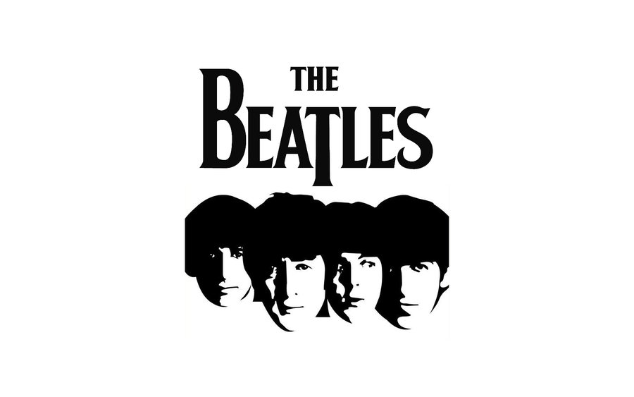 the_beatles_heads_by_w00den_sp00n-d4b5k1y