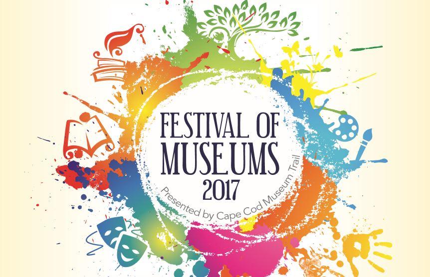 festivalofmuseums