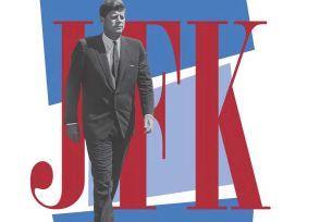 JFK-vision-America