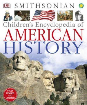 encylco-am-history