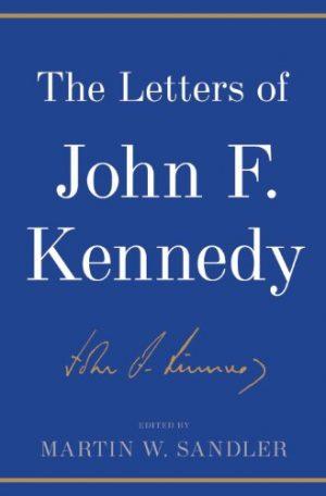 lettersJKF