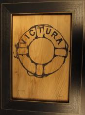 victura-life-ringt