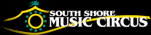 South Shore Music Circus is a proud sponsor of the John F. Kennedy Hyannis Museum