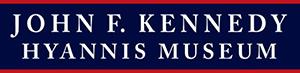 JFK Hyannis Museum Logo